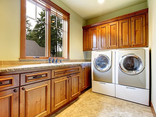 Appliance Installation Michigan