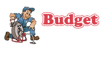 Budget Drain Cleaning Plumbers MI