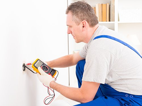 Rewiring Electricians In Michigan 877 393 2141
