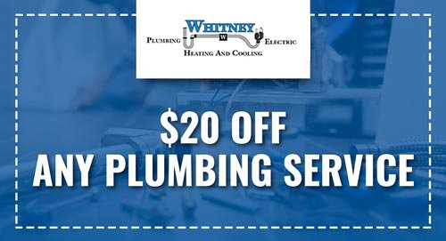 Plumbing Contractors Michigan