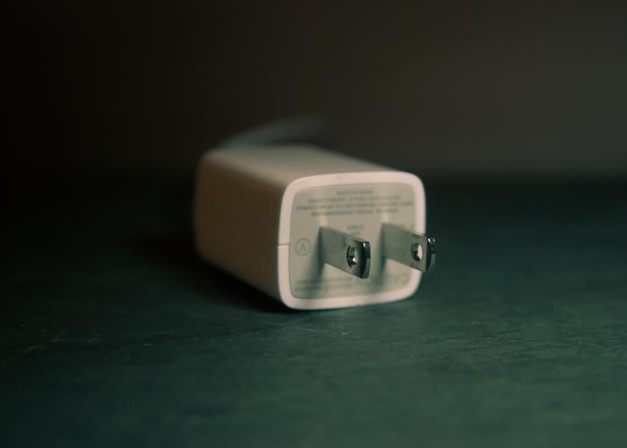Electrical Outlet Contractor Michigan